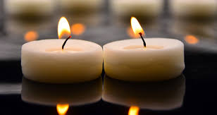 Muslim Services Natural Grace Funerals And Cremations